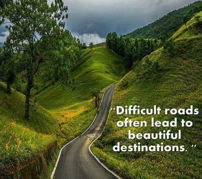 trauma-to-beautiful-destinations